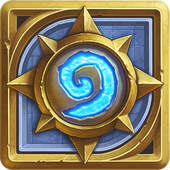 Hearthstone on pc