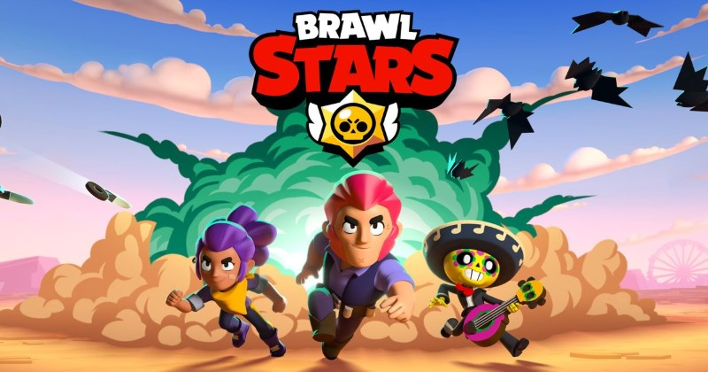 Brawl Stars – How To Choose The Best Brawler For You? Stats, Range & Gameplay Style