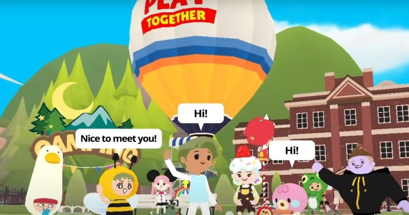 play together image