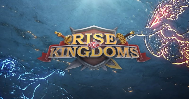 Rise Of Kingdoms Update 1.0.42 Happy Spring Festival Patch Notes & Details