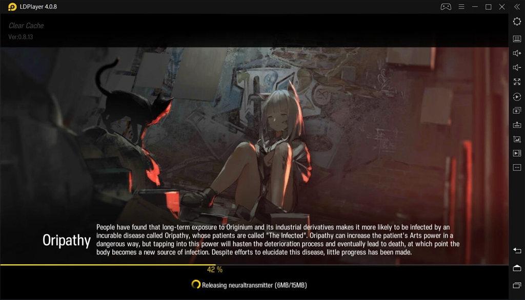 Arknights for PC: Bagaimana unduh dan bermain ini