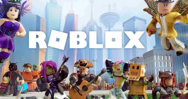 O guia essencial e dicas para jogar Roblox