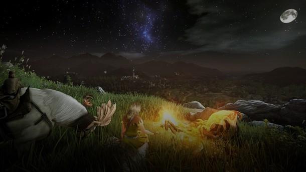 10 coisas deve saber para jogar Black Desert Online