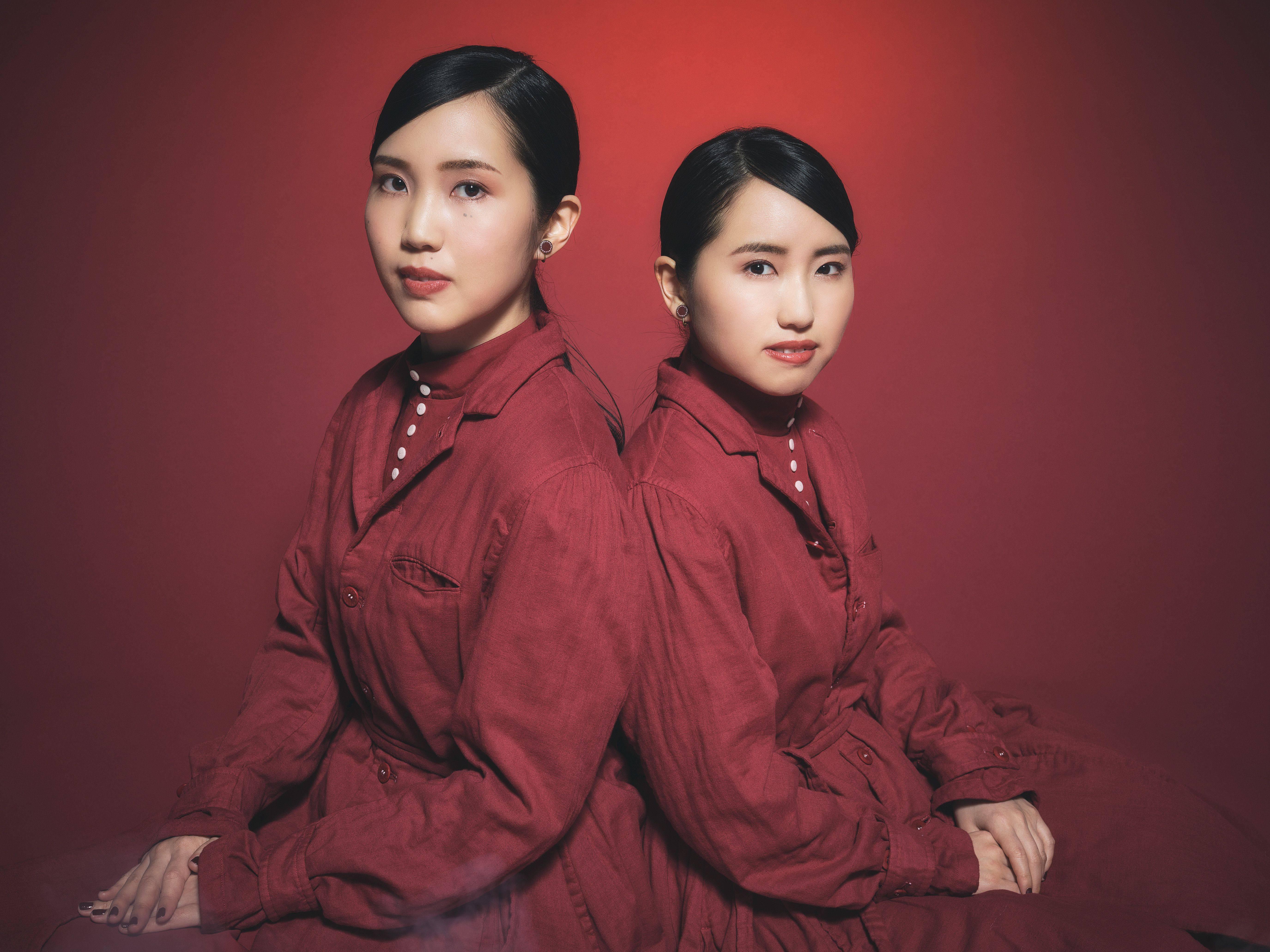 台灣開發團隊作品《Aliisha》雙子神遺棄之境 預購正式啟動