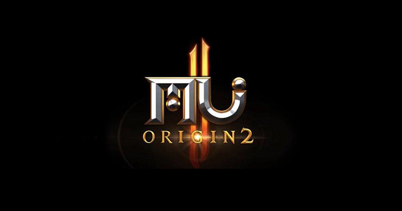 MU Origin2 Tips You Should Know