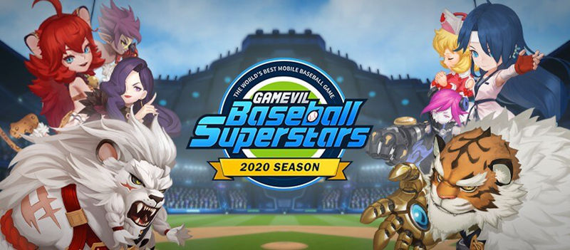 How to Play Baseball Superstars 2020 on ...