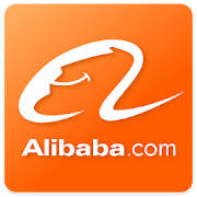 Alibaba.com - Leading online B2B Trade Marketplace on pc