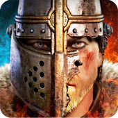 King of Avalon: Dragon Warfare on pc