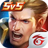 Garena Liên Quân Mobile on pc