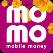 Ví MoMo: Nạp Tiền & Thanh Toán on pc