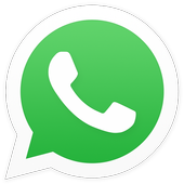 WhatsApp Messenger on pc