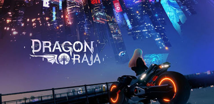 Dragon Raja Guide for Beginners
