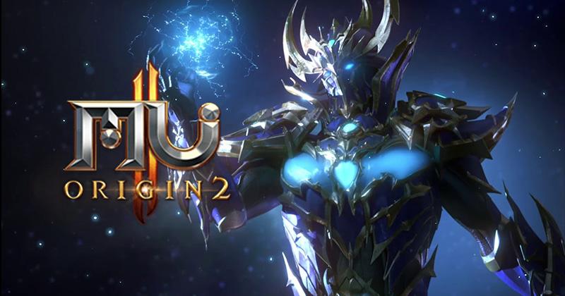 MU Origin 2: Guide to New killer content...