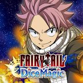 フェアリーテイル ダイスマジック-本格アクションRPG on pc