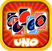 Uno Friends (Social) on pc