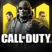Call of Duty®: Mobile - Garena on pc